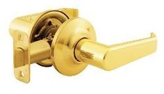 Yale New Traditions Mesa Dummy Lever (NT-ML-81) by Yale. $9.03. The Mesa lever is exquisitely designed, with free-flowing curves and smooth edges. Concealed holding screws, solid brass cylinder assemblies, and a strengthened spindle, reflect Yale's outstanding commitment to quality. Dummy - For doors where only pull is required.