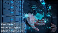 SAP Remote Consulting at mySAPgurus.com http://www.mysapgurus.com/our-services/sap-remote-consulting
