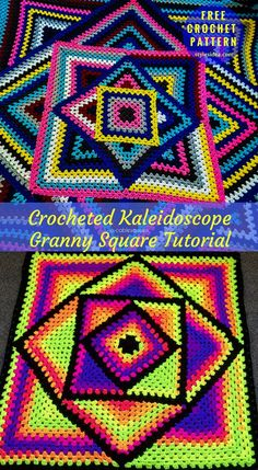 ideas crochet afghan patterns free solid red hearts for 2019 Crochet Afghans, Afghan Crochet Patterns, Crochet Yarn, Knitting Patterns, Blanket Crochet, Spiral Crochet Pattern, Free Crochet, Granny Square Pattern Free, Granny Square Häkelanleitung