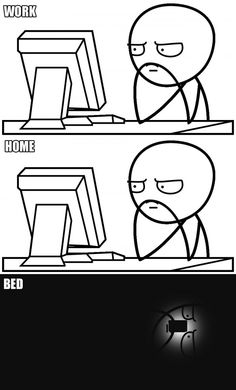 Power of the internet // funny pictures - funny photos - funny images - funny pics - funny quotes - #lol #humor #funnypictures