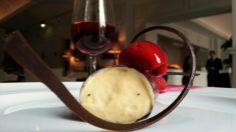 Fotografía de/ por  © Rocío Pastor Eugenio.  ® WOMANWORD WOMANWORD con @InterConHotels #PalaciodasCardosas #portugal #porto #oporto #gastronomia #gastronomytravel #gourmet #food #foodphotography #GastronomiaPortuguesa #MadeinPortugal #vivaportugal http://womanword.com/2014/04/15/restaurante-astoria-bar-das-cardosas/