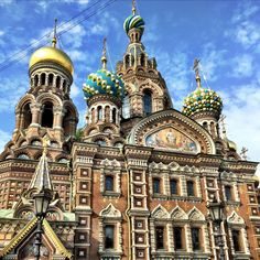 Beautiful Russia Visit Russia, Wonders Of The World, Barcelona Cathedral, Notre Dame, Travel, Beautiful, Viajes, Trips, Traveling