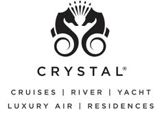 Brand New Calls In Chile, Peru And Guatemala Set For Crystal 2017 World Cruise