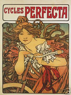 See 221 Alphonse Mucha Art Prints at FreeArt. Get Up to 10 Free Alphonse Mucha Art Prints! Gallery-Quality Alphonse Mucha Art Prints Ship Same Day. Mucha Art Nouveau, Alphonse Mucha Art, Art Nouveau Poster, Poster Art, Kunst Poster, Poster Prints, Art Posters, Color Posters, Event Posters