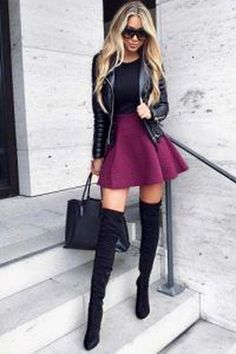 9137a9ee19fa 13 Best Valentine Outfits For Women images | Casual clothes, Funny ...