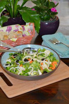 _marinated-veggies_0_full_width.jpg