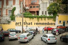 Visual-Poetry — by tim etchells (+) [via]
