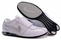 shopping stable quality promo codes 14 Best Shoes images | Basketball shoes, Shoes, Nike
