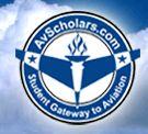 AvScholars.com - Step 4: Flight Training Costs