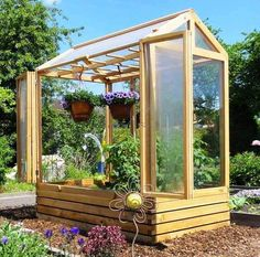 hochbeete on pinterest raised beds garten and raised gardens. Black Bedroom Furniture Sets. Home Design Ideas