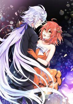 560x791 635kB Cute Anime Boy, Anime Love, Anime Guys, Manga Anime, Manga Hair, Fate Zero, Anime Artwork, Fate Stay Night, Merlin