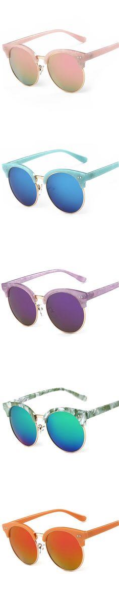 2016 Cute Baby Children Sunglasses Classic Polarized lens uv400 kids boy  girl sun glasses oculos de sol e87df7d18a