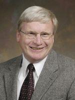 Hott State Senator Glenn Grothman