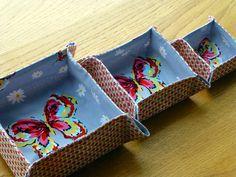 Nesting Boxes Tutorial | Just Jude | Bloglovin'