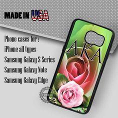 Samsung S7 Case - Audrey Hepburn Art- iPhone Case #SamsungS7Case #adh #yn