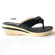 Low Heels, Wedge Heels, New City, Footwear, Wedges, Sandals, Shoes, Fashion, Moda
