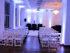 Wedding Venue New York