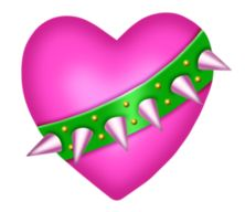 """Photo from album """"milla"""" on Yandex. Valentines Day Drawing, Valentines Day Pictures, Cute Heart Drawings, Traditional Heart Tattoos, Skull Tattoo Flowers, Cute Animal Clipart, Prince Purple Rain, Holiday Wallpaper, Wolf Pictures"""