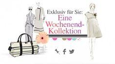 eBay setzt auf Fashion: Kooperation mit Designer Guido Maria Kretschmer und komplett neues Erscheinungsbild für die Fashion-Kategorie - http://www.onlinemarktplatz.de/34768/ebay-setzt-auf-fashion-kooperation-mit-designer-guido-maria-kretschmer-und-komplett-neues-erscheinungsbild-fur-die-fashion-kategorie/