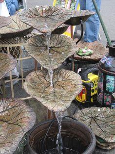 Bonney Lassie: A Saturday Visit to the Puyallup Farmer's Market