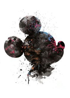 Disney Mickey Mouse, Arte Do Mickey Mouse, Disney Gift, Mickey Head, Minnie Mouse, Disney Cars, Images Of Mickey Mouse, Mickey Mouse Tumblr, Mickey Mouse Cartoon