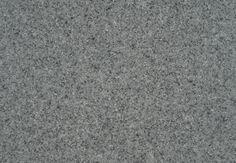 McKinley Granite