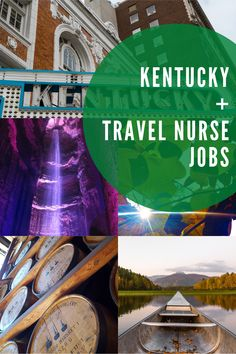 49 Best Travel Nurse Jobs Ideas Travel Nurse Jobs Travel Nursing Nurse