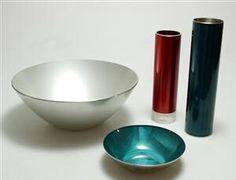 Grethe Prytz Kittelsen Decorative Bowls, Kitchen, Home Decor, Cooking, Decoration Home, Room Decor, Kitchens, Cuisine, Home Interior Design