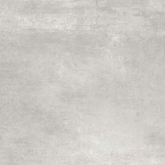 Belga Grey Glazed Porcelain Tile 600 x 600 from Beaumont Tiles
