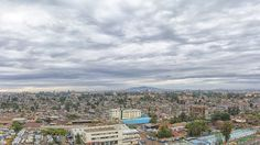 Aerial view of the city of Addis Ababa, showing the densely packed houses Addis Ababa Ethiopia Addis Abäba Magical Photography, City Photography, Aerial Photography, Addis Abeba, Urban Landscape, Landscape Photographers, Cool Photos, Amazing Photos, Aerial View