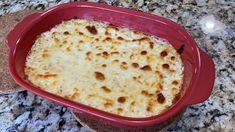 Recipes Using Ricotta Cheese, Recipe Using Ricotta, Cheese Dip Recipes, Salad Recipes, Keto Recipes, Ricotta Dip, Baked Ricotta, Dreamsicle Salad Recipe, Fresh Bread
