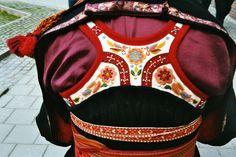 Norway, Bra, Patterns, Vintage, Fashion, Block Prints, Moda, Fashion Styles, Bra Tops