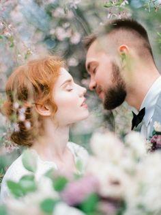 Film wedding photography - Мой мастер-класс в Сочи, посвященный свадебной фотографии в стиле Fine Art