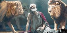 Learn more about Daniel. Print, cut, and save your favorite Bible characters. Collectible Bible cards for kids. Jw Pioneer, Pioneer Gifts, Bible 2, Kings Of Israel, Jehovah S Witnesses, Bible Teachings, Kids Cards, Lion Sculpture, Statue