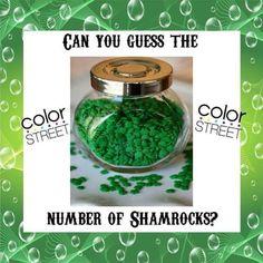 Street Game, Plastic Canvas Coasters, Nail Games, Color Street Nails, St Patricks Day, Cleaning Hacks, Nail Colors, Nail Designs, Nail Art