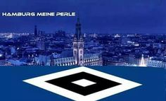 Hamburger Sv, Sport, Movie Posters, Cool Pictures, Templates, Germany, Funny, Deporte, Sports