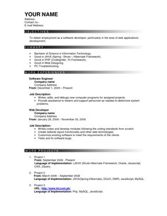 you might also like. excellent fishing resume template wellsuited ...