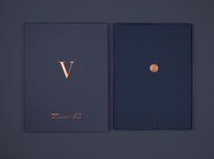 Motion Collector's Edition Box Set by Von , via Behance