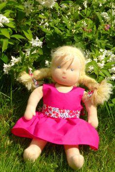 Made in England Girls Dresses, Flower Girl Dresses, Rose, Wedding Dresses, How To Make, Fashion, Flowergirl Dress, Dresses Of Girls, Bride Dresses