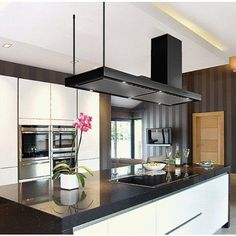 20 Best Extractor Fan Solutions Images Extractor Fans