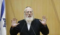 Haredim Preparing Doomsday Response to Reform Invasion: Genealogy BookThe Jewish Press | David Israel | 13 Tammuz 5777 – July 7, 2017 | JewishPress.com