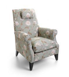osnabruck fauteuil verspuy interieur