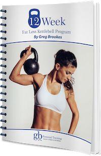 bodybuilding diet plan bulking up