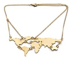 Somebody get me this when I've seen every continent!