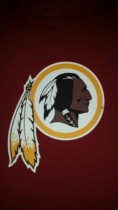 Redskins Fans, Redskins Football, Football Team, Indianapolis Colts, Cincinnati Reds, Pittsburgh Steelers, Dallas Cowboys, Peyton Manning, Nfl Sports
