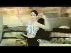 ▶ les Rita Mitsouko - Les Amants - YouTube