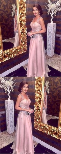 Sparkly Beading Dress