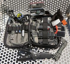 edc gear - Google Search