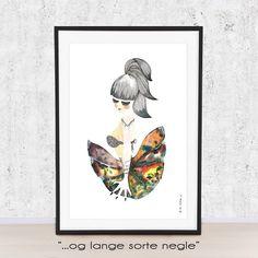 Digital download | Digital art | digital prints | Home decorations | Illustration | Printables
