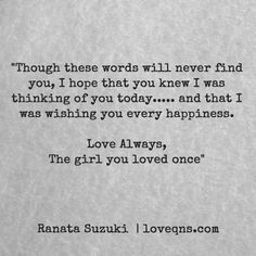 1821 Best Sad Love Quotes Images In 2019 Words Quotes Beautiful